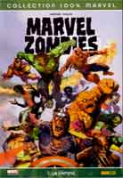 marvel-zombies