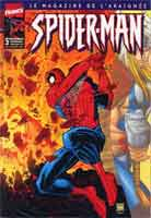 spiderman-v2-02