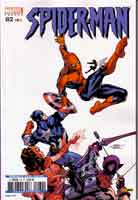 spiderman-v2-62