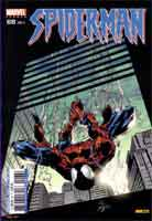 spiderman v2 68
